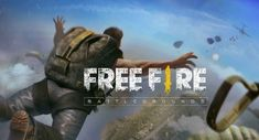 Garena Free Fire Mod Apk is that the year of battle Royale, no game is as popular as battle royale games. The free Fire is an honestly tremendous game Cheat Online, Hack Online, Cabine Do Dj, Google Play, Truck Simulator, Marvel Future Fight, App Hack, Battle Royale Game, Game Resources