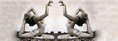 7 Freakin' Good Reasons You Should Do NAKED! Yoga | MyTinySecrets