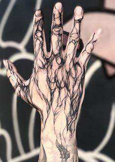 Dope Tattoos, Dream Tattoos, Future Tattoos, Unique Tattoos, Beautiful Tattoos, Leg Tattoos, Body Art Tattoos, Small Tattoos, Sleeve Tattoos