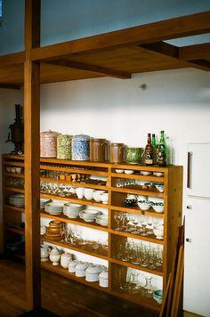 Donald Judd's 101 Spring St. Home & Studio