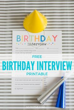 free-birthday-interview-printable