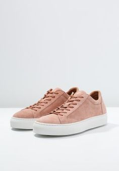 DONNA - Sneaker low - arabian spice - Zalando.at 5d2824f89
