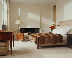 1000 images about designer david kleinberg on pinterest for The master bedroom tessa hadley