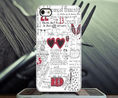 best loved 2911f a57b7 62 Best Taylor swift phone cases images in 2015 | Cool iphone cases ...
