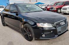 Cheap Cars For Sale, Cheap Used Cars, Chevrolet Blazer, Chevrolet Malibu, Audi A4 Black, Used Audi, Car Deals, Black Wheels, El Paso