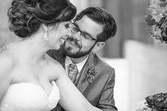 Aquele olhar do noivo        #noivo #noivocuritiba #noivos #fredifotos #fotografiadecasamento