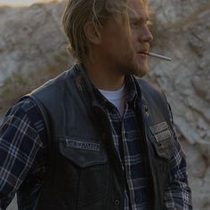 """""""Happy #TellerTuesday! Pic from the bonus video in the season 7 dvd. Revealed to me courtesy of hunnamdaily"""