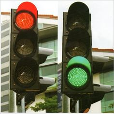 We are affianced in manufacturing and supplying an outstanding quality Traffic Light, Lighting System, Led, Lights, India, Products, Goa India, Lighting, Lamps