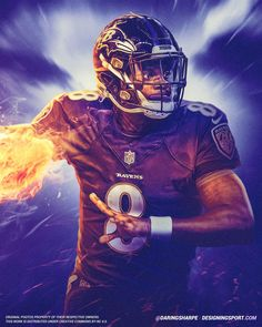34 Best Lamar Jackson 8 images in 2019 bb8d40b0b
