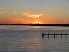 Clear Lake, Iowa...fried Walleye, boating, family, Ellie's Lounge...YUM
