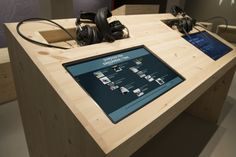 """SixSides 