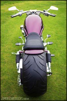 Harley Davidson News – Harley Davidson Bike Pics Vrod Harley, Harley Gear, Harley Bikes, Harley Davidson Pictures, Harley Davidson Chopper, Harley Davidson Motorcycles, Custom Choppers, Custom Motorcycles, Custom Bikes