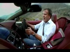 Jeremy going mad on the Transfagarasean road in Romania Top Gear Bbc, Jeremy Clarkson, Europe Bucket List, Romania, Roads, Movies And Tv Shows, Movie Tv, Beautiful Places, Watch