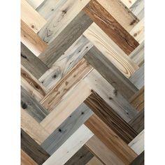 Plank Walls, Wood Panel Walls, Wooden Walls, Wooden Accent Wall, Diy Wooden Wall, Wooden Wall Design, Pallet Walls, Wooden Shutters, Rustic Wood Walls