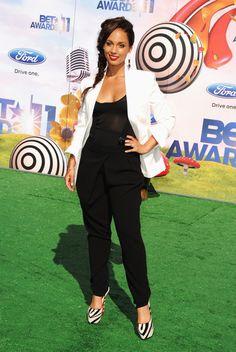 0b1db9ae6eb 78 Best Alicia Keys images