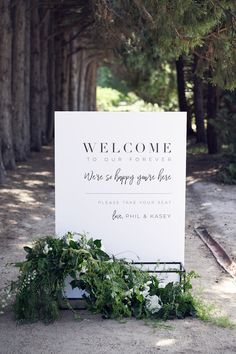 Classic Coombe Estate Wedding — LOST IN LOVE - Coombe estate Yarra Valley. Storytime wedding lost in love photography - Wedding Signage, Rustic Wedding, Our Wedding, Wedding Venues, Dream Wedding, Perfect Wedding, Classic Wedding Decor, Modern Wedding Ideas, Wedding Gifts
