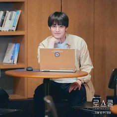 F4 Members, Kim Bum, Gumiho, Kim Sang, Smile Photo, The Nines, Bo Gum, Boys Over Flowers, Law School
