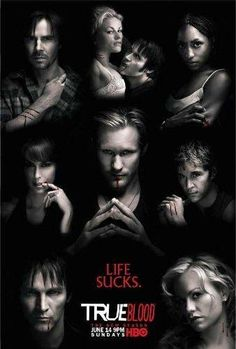 True Blood Swap Round 3 (SIGNUPS CLOSED, MAIL BY 05/31/10)…