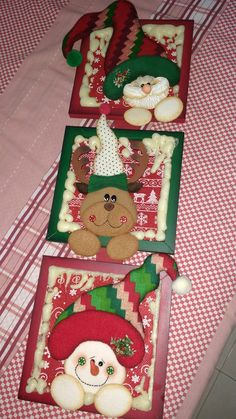 Patchwork Baby, Crazy Patchwork, Christmas Sewing, Christmas Crafts, Holiday Crafts, Holiday Decor, Diy Weihnachten, Xmas Ornaments, Christmas Stockings