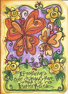 get-attachment.aspx by joanne sharpe, via Flickr LOVE HER WORK
