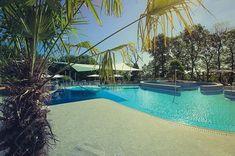 Nyári #naplemente az Avalon Resort & SPA-ban #avalonresort #vacation #summervibes #july #sundown #spa #pools #beautifulmoment #dailygram