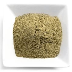 An Intro to Kratom: History, Uses, and Current Standing in United States. By Sebastian Guthery on @Medium