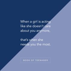 Image may contain: text – Best Quotes Sweet Quotes, Girly Quotes, Quotes To Live By, Me Quotes, Qoutes, Teenage Love Quotes, Teenager Quotes, Heartfelt Quotes, Deep