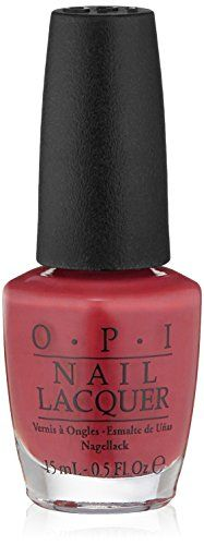 OPI Nail Polish Washington DC Collection OPI by Popular Vote 05 fl oz *** Read more reviews of the product by visiting the link on the image.