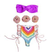 Mara Hoffman Swim   Alissa Aryn Photography   | Ophelia Swimwear |  | Seacrest, FL & Seaside, FL | www.opheliaswimwear.com