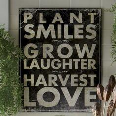 #LawnPro te inspira.