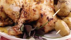 Click the image if you're Brave enough to BBQ! Or are you too Chicken!