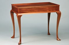 Merveilleux Musuem Quality Antique Reproduction Furniture