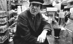 How Leonard Cohen mined sacred texts for lyrics to his songs | Leonard Cohen | The Guardian
