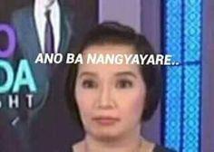 Real Memes, Find Memes, Love Memes, Stupid Memes, Memes Pinoy, Memes Tagalog, Filipino Funny, Filipino Memes, Meme Pictures