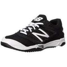 The new balance men's T4040 V3 turf basketball shoe was designed for top performance.this site can help you for more deteils.
