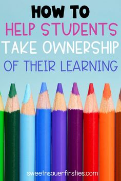 Are you giving your students choice in your classroom? I thought I was until I attended a teaching conference. In this blog post, I am sharing all about how I help students take ownership of the classroom and how they have student choice. You will learn about a student centered classroom and why it is important. I share about how and why I use flexible seating and how I have implemented an abundance of hands-on learning activities and opportunities for students to play while learning.