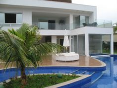 casa em brasilia