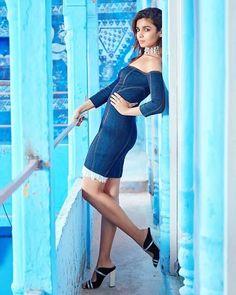 Alia Bhatt looking gorgeous