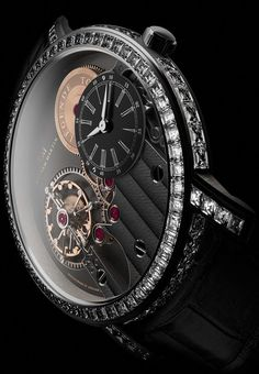 Amazing Watches, Beautiful Watches, Cool Watches, Watches For Men, Unique Watches, Affordable Watches, Stylish Watches, Luxury Watches, Rolex Watches