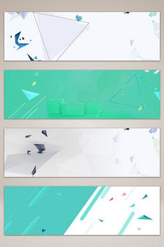 Banner Background Images, Background Vintage, Geometric Background, Background Templates, Textured Background, Poster Design Layout, Sign Design, Banner Design, Instagram Grid
