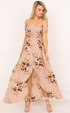 Ladies Fashion Designer Brands its Target Clearance Maxi Dresses little Barbie Dress Up Games Fashion And Makeup half Maxi Dresses For Tropical Wedding order Fashion Nova Tunic Dress Pretty Dresses, Sexy Dresses, Beautiful Dresses, Fashion Dresses, Gorgeous Dress, Sequin Bridesmaid Dresses, Maxi Dress Wedding, Formal Gowns With Sleeves, Ball Dresses