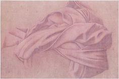 Susanne Gottberg - Folded Pink