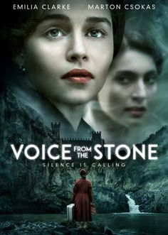 Taslarin Cagrisi - Voice From The Stone (  )
