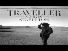 Chris Stapleton - Tennessee Whiskey (Audio) - YouTube