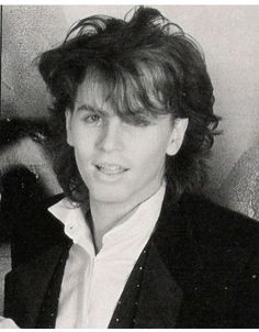 This is why he was my crush in high school: John Taylor