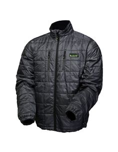 Kast Gear Hell Razor Jacket - Mens : Fishwest