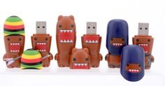 Articles in the USB Category - SlipperyBrick.com