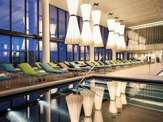 crown metropol melbourne - Google Search