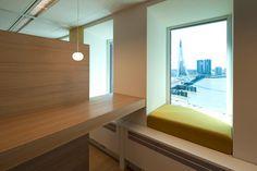 Belastingdienst Douane | Studio Groen+Schild