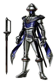 Jojo Stands, Character Art, Character Design, Bleach Fanart, Monster Concept Art, Knight Armor, Monster Design, Amon, Jojo Bizzare Adventure